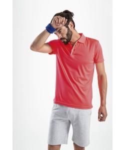 POLO-SPORT-HOMME-PERFORMER-imprimé-en-France-par-Sacpub-spécialiste-du-textile-publicitaire
