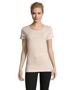 TEE-SHIRT-JERSEY-MARTIN-WOMEN-imprime-en-France-par-Sacpub-specialiste-du-textile-publicitaire
