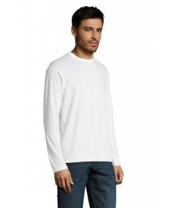 T-Shirt-manches-longues-MONARCH-Homme-imprimé-en-France-par-Sacpub-specialiste-du-textile-publicitaire