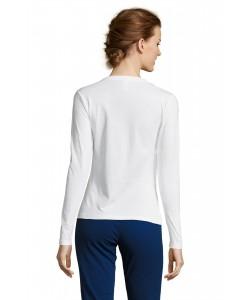 T-Shirt-manches-longues-MAJESTIC-Femme-imprime-en-France-par-Sacpub-specialiste-du-textile-publicitaire