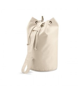 Sac-coton-MARIN-imprime-en-France-par-Sacpub-specialiste-du-textile-publicitaire