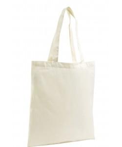 Sac-coton-organique-ZEN-tote-bag-bio-personnalise