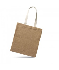 Sac-shopping-Jute-tote-bag-imprime-Sacpub