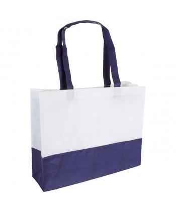 sac-city-bag-publicitaire-personnalise-sacpub
