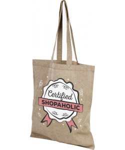 Sac-shopping-coton-recycle-Pheebs-personnalisable-par-Sacpub
