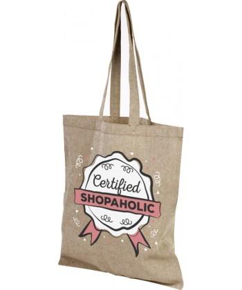 Sac-shopping-coton-recycle-Pheebs-personnalisable-par-Sacpub