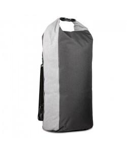 Sac-a-dos-etanche-en-polyester