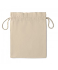 Sac-coton-ecologique-TASKE-MEDIUM
