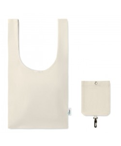 Sac-shopping-FOLD-IT-UP-ecologique