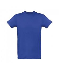 Tee-shirt-Homme-INSPIRE-PLUS-coton-organique