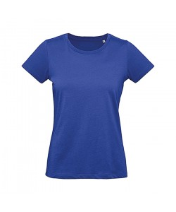 Tee-shirt-Femme-INSPIRE-PLUS-coton-bio
