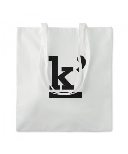 Tote-bag-ecologique-TRIBE-TOTE