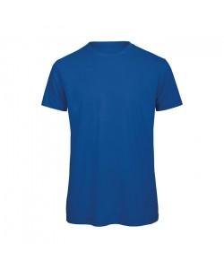 Tee-shirt-coton-BIO-personnalise