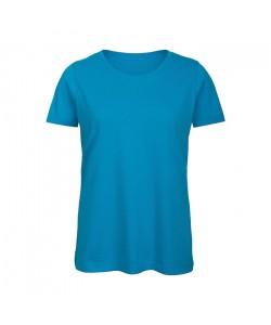 Tee-shirt-Femme-coton-BIO-personnalise