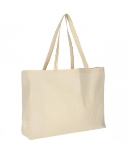 sac-shopping-coton-personnalisable