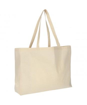 sac-shopping-coton-personnalisable