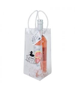 Sac-a-bouteille-de-vin-ice-bag-personnalise-par-sacpub