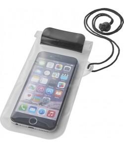 Pochette-etanche-pour-smartphone-MAMBO