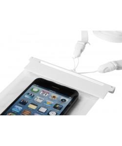 etui-etanche-pour-smartphone-SPLASH