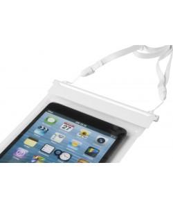 etui-etanche-pour-mini-tablette-SPLASH