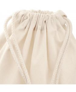 Pochon-coton-personnalisable
