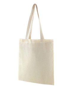 Shopping-bag-coton-KOLI