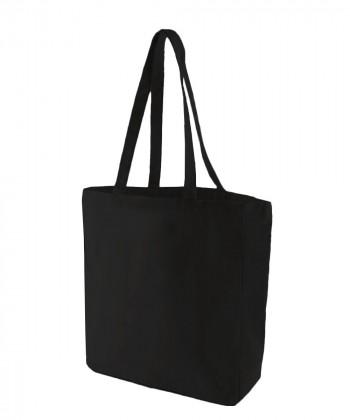 Shopping-bag-toile-POFU-FC