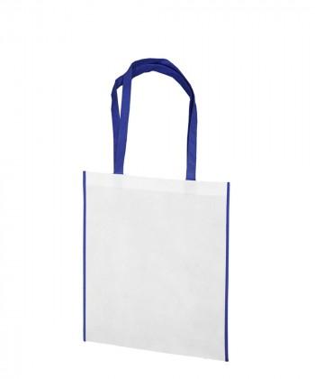 Sac-shopping-KIMA