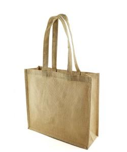 Sac-shopping-Jute-SIMBA