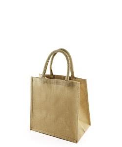 Petit-Sac-shopping-Jute-MAMBA