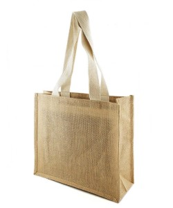 Sac-shopping-Jute-CHUI