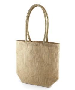 Sac-shopping-jute-FARASI