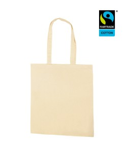 Tote-bag-coton-equitable-BWEHA