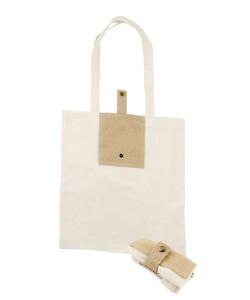 Tote-bag-coton-jute-pliable-MBUNI