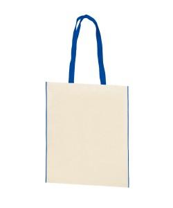 Tote-bag-coton-KASA
