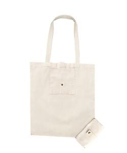 Tote-bag-coton-pliable-BUI-BUI