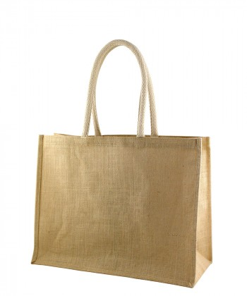 Grand-sac-shopping-Jute-CHURA