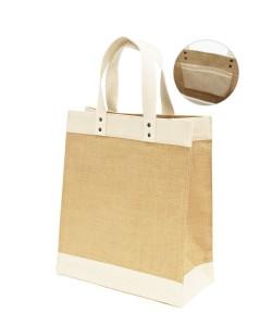 Sac-shopping-jute-coton-GIRI