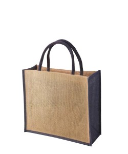 Sac-shopping-Jute-TEMBO-CT