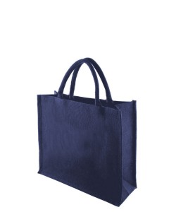 Sac-shopping-Jute-TEMBO-FC