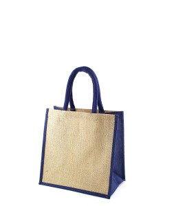 Petit-Sac-shopping-Jute-MAMBA-CT