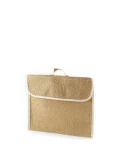 Porte-documents-jute-TUMBIRI