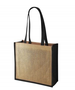 Sac-shopping-Jute-SIMBA-CT