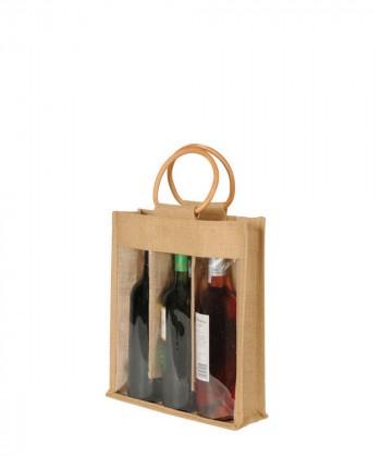 Sac-jute-3-bouteilles