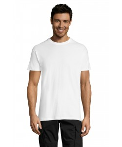 Tee-Shirt-Publicitaire-Coton-Blanc-sacpub