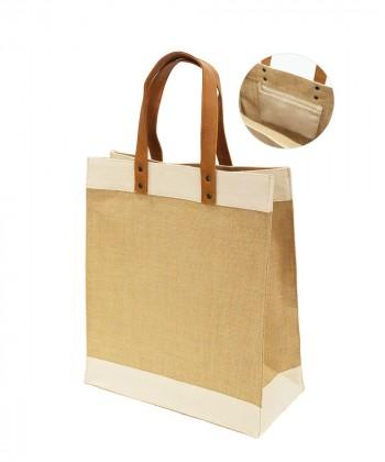 Sac-shopping-jute-toile-KORONGO