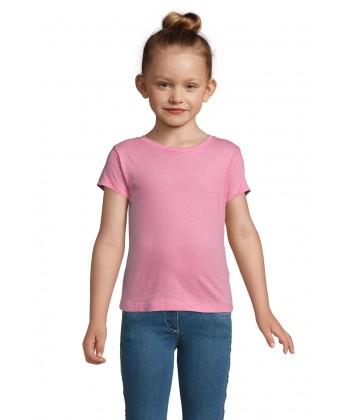 Tee-shirt-fille-CHERRY