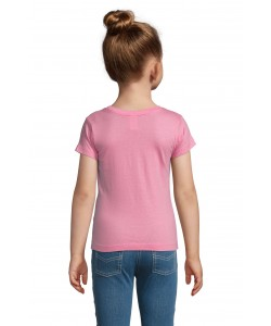 Tee-shirt-fille-CHERRY