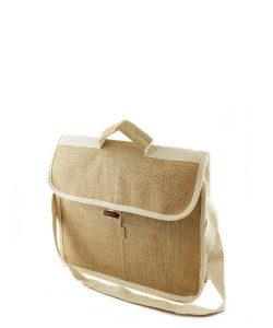Porte-document-Jute-SOKO