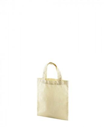 Petit-sac-cadeau-MINI-COTON